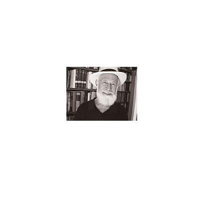 """Aphorismenbuch von Elazar Benyoetz """"Beteuert & Gebilligt - Eine Lesung"""" Spruchbuch Band 3"""
